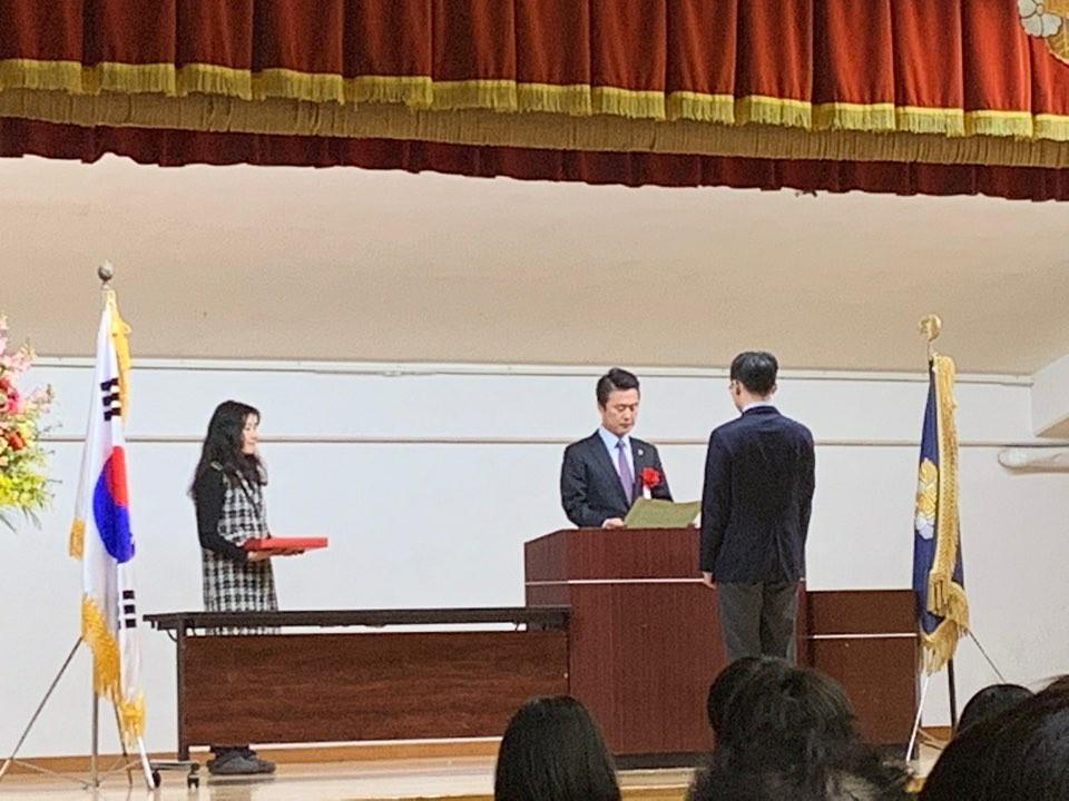 동경한국학교 졸업식 (2).jpg