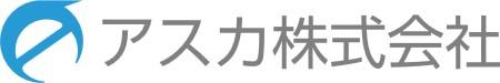 아스카 로고.jpg